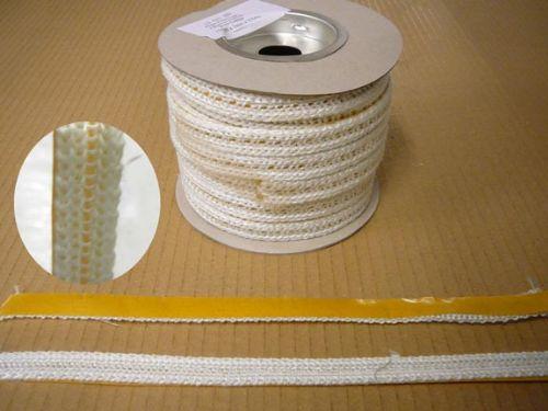Self Adhesive Webbing Tape
