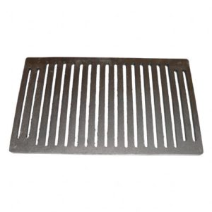 Bottom Grate - Thorntondale/Bransdale