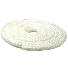 3mm Rope Seal
