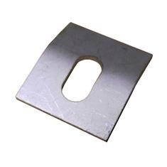Yeoman Glass Clip