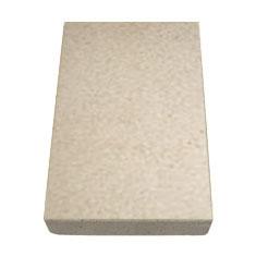 Vermiculite Side Firebrick