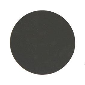 Blanking Plate - Wren/Aoife