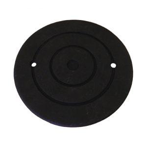 Yeoman Blanking Plate