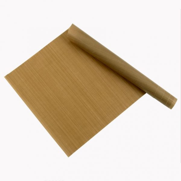Bake-O-Glide Liner